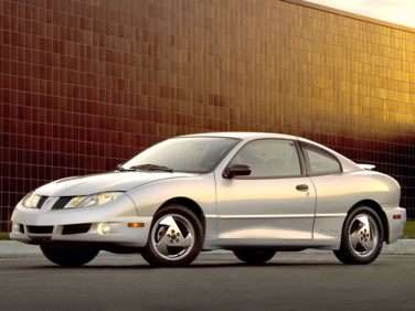 2003 pontiac sunfire pictures including interior and exterior images autobytel com 2003 pontiac sunfire pictures including