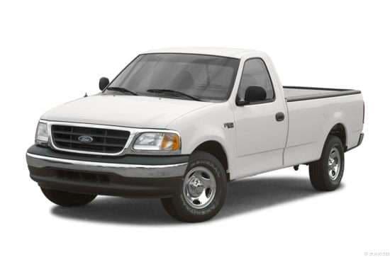 2000 Ford Windstar Relay Diagram Additionally 2000 Ford Windstar Fuse