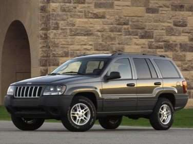 Jeep Grand Cherokee, Jeep Liberty Focus Of Recall Controversy