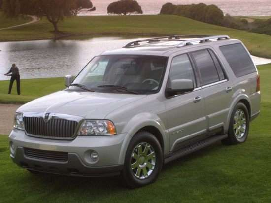 2004 lincoln navigator pictures including interior and 2004 Lincoln Navigator Interior Color