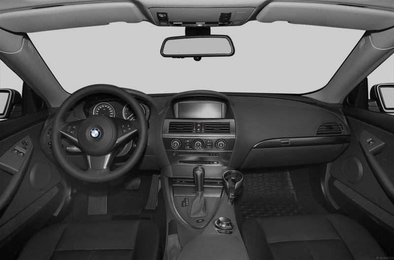 2005 bmw 645ci manual coupe