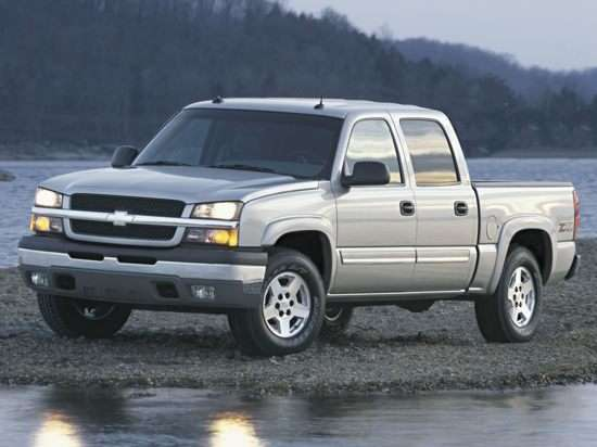 2005 chevrolet silverado 1500 buy a 2005 chevrolet silverado 1500. Black Bedroom Furniture Sets. Home Design Ideas