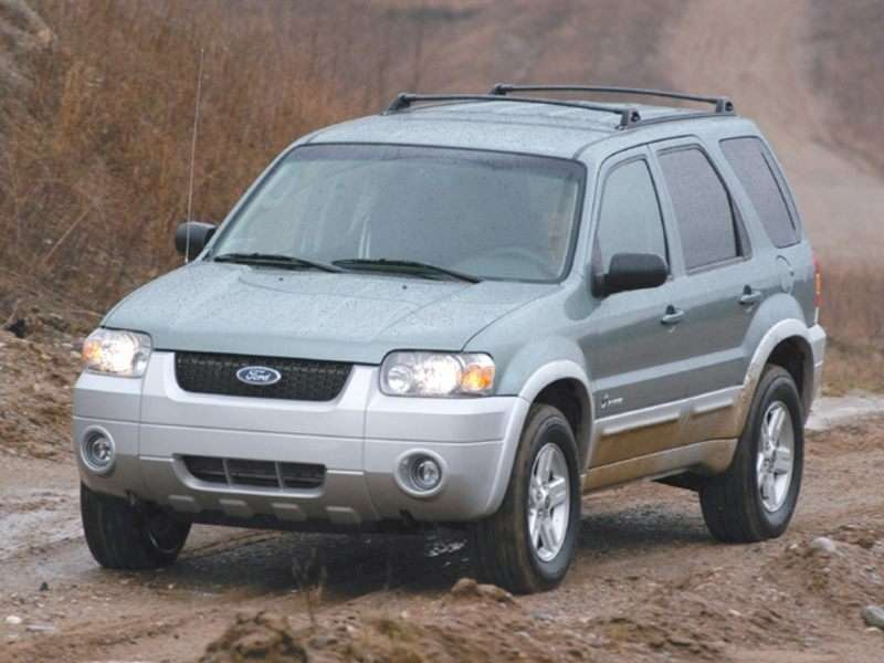 Used Suvs Best Used Suvs Under 15000