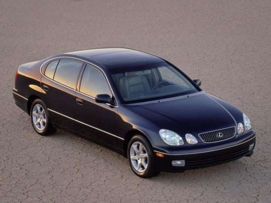 2005 lexus gs 300 models trims information and details. Black Bedroom Furniture Sets. Home Design Ideas
