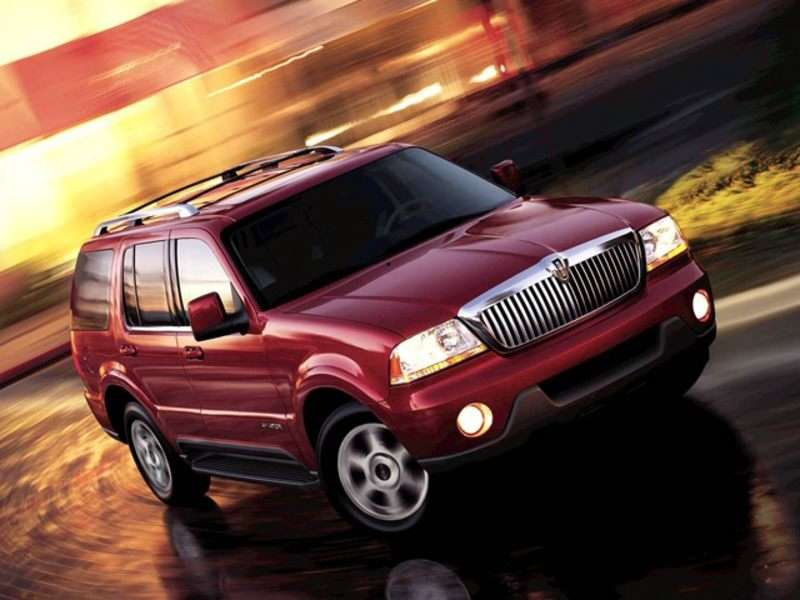Worksheet. Lincoln Aviator Pictures Lincoln Aviator Pics  Autobytelcom