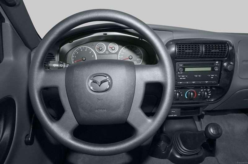 2004 mazda b2300 2wd insurance estimate greatflorida insurance rh greatflorida com 1995 Mazda B2300 Engine Mazda B2300 Cooling System