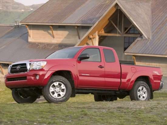 sale for details tacoma used driven inventory at boise toyota in id