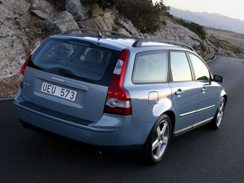 Best Used Station Wagon | Autobytel.com