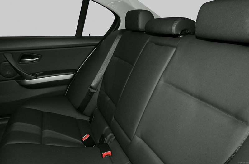2006 BMW 330 Pictures including Interior and Exterior Images