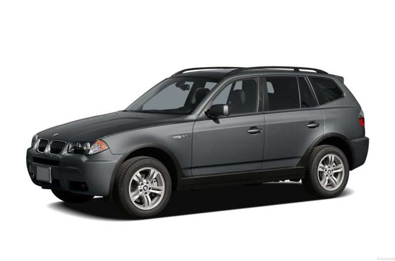 2006 bmw price quote buy a 2006 bmw x3. Black Bedroom Furniture Sets. Home Design Ideas