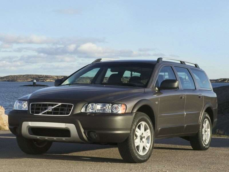 car new all price volvo release