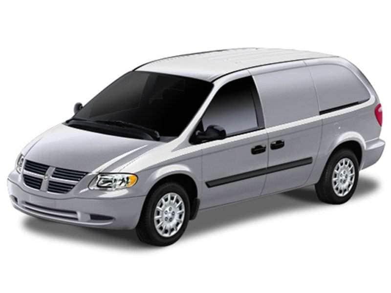 Dodge Caravan together with Dodge Grand Caravan Sport additionally Ems Duty Officer in addition Plane furthermore . on 1999 dodge caravan