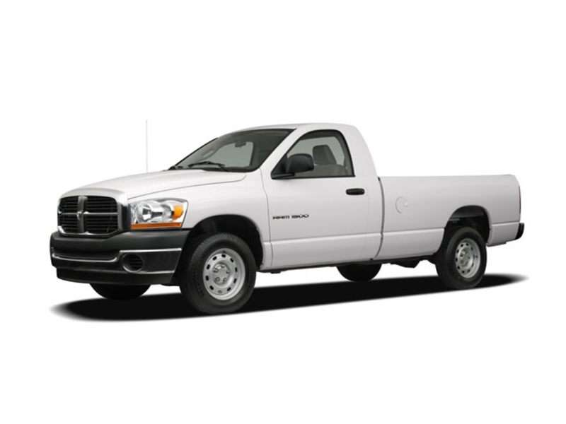 towing capacity of tundra and dodge ram autos post. Black Bedroom Furniture Sets. Home Design Ideas