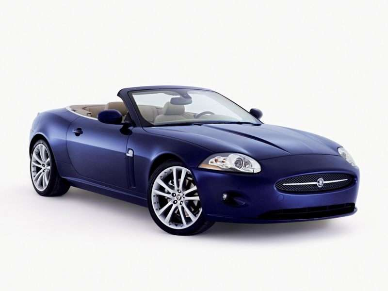 pictures profile price the jaguar review s a xkr speed convertible specs