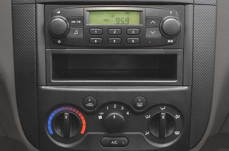 Chevrolet Aveo 5 Pictures Chevrolet Aveo 5 Pics Autobytel