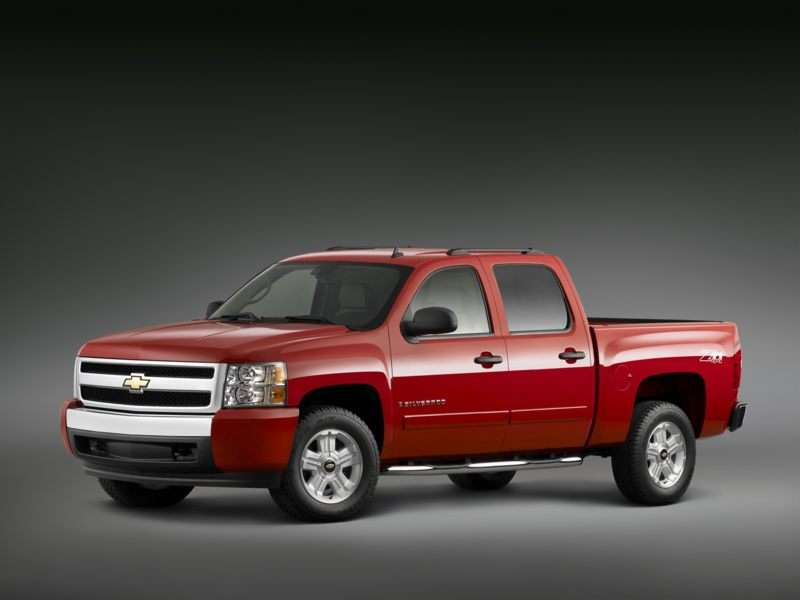 Best Used Trucks Under $10,000 | Autobytel.com