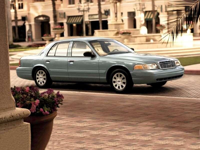 10 Best Used Cars Under $5,000   Autobytel.com