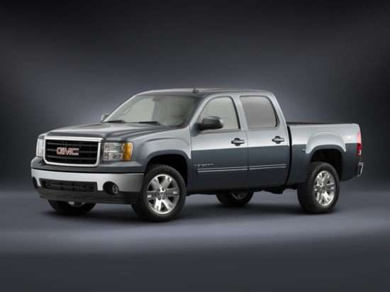 Top 10 Used Pickup Trucks from 2008 | Autobytel com