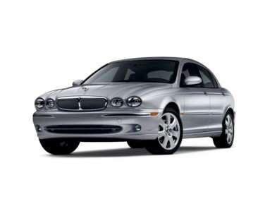 2004 jaguar x type kelley blue book new and used car. Black Bedroom Furniture Sets. Home Design Ideas