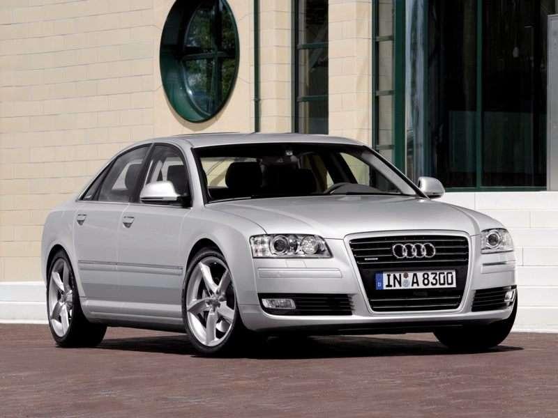 top 10 luxury cars people lease. Black Bedroom Furniture Sets. Home Design Ideas