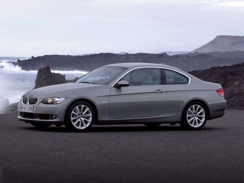 Most Luxurious Used Cars Under $20,000