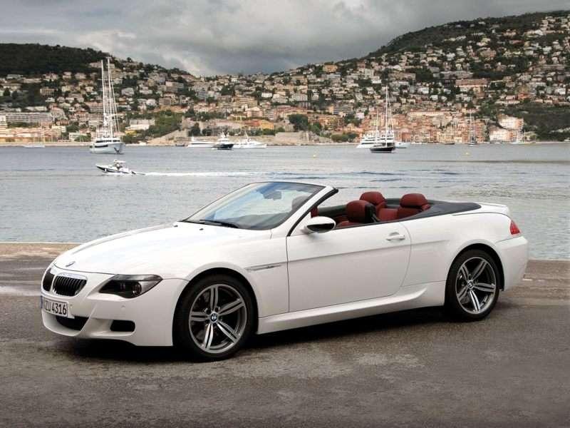 BMW Price Quote Buy A BMW M Autobytelcom - 2010 bmw price
