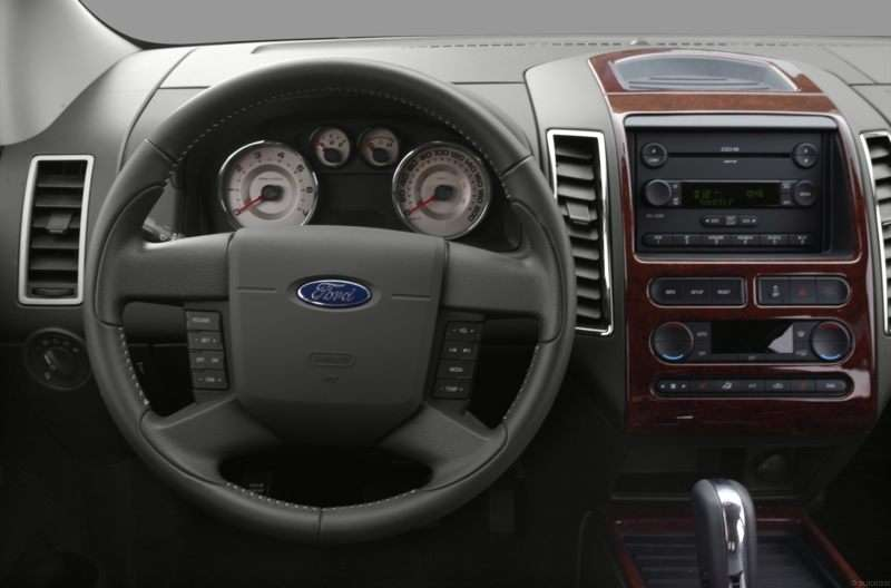 rapid group ford sport edge summit sd city automotive image htm of