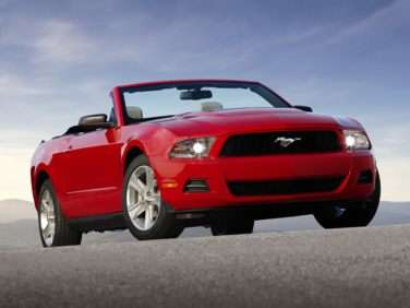 2010 ford mustang gas mileage mpg and fuel economy ratings autobytel com 2010 ford mustang gas mileage mpg and
