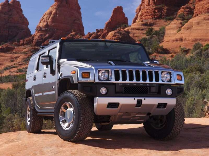hummer h2 suv pictures  hummer h2 suv pics