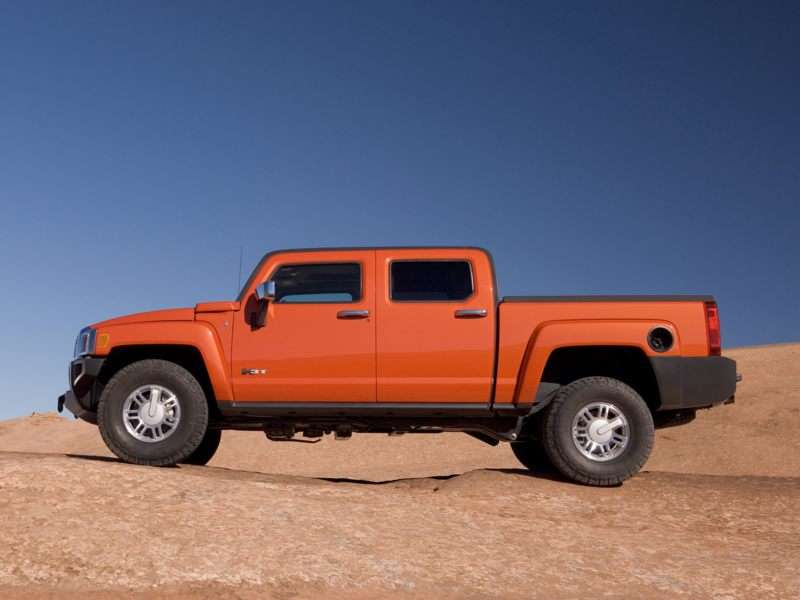 10 of the best used 4x4 trucks. Black Bedroom Furniture Sets. Home Design Ideas