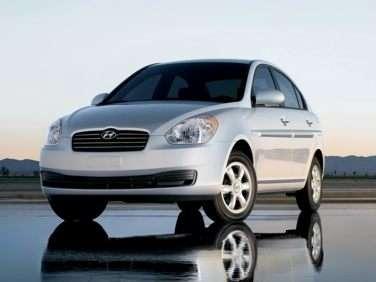 10 Best Used Cars Under 3 000 Autobytel Com