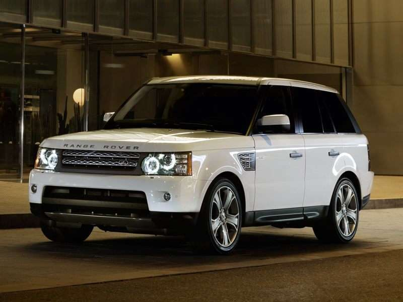 https://img.autobytel.com/2010/land-rover/range-rover-sport/2-800-oemexteriorfront-61801.jpg