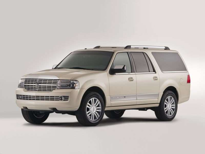 suv used large limo limos angeles en for sale lincoln sold los navigator california
