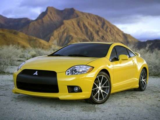 Best Used Mitsubishi Sedan - Lancer, Galant, Diamante | Autobytel.com
