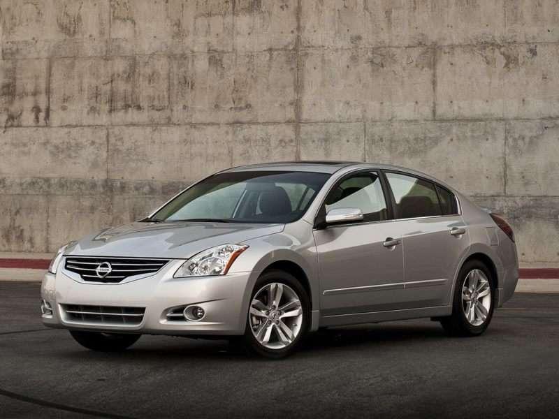 Good Cheap Cars For Teenagers Under Autobytel Com