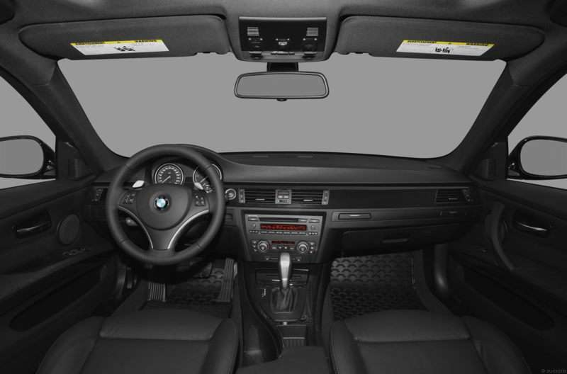 BMW D Pictures BMW D Pics Autobytelcom - 2012 bmw 335d