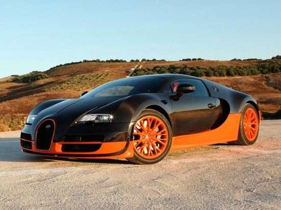 2011 bugatti veyron models trims information and. Black Bedroom Furniture Sets. Home Design Ideas