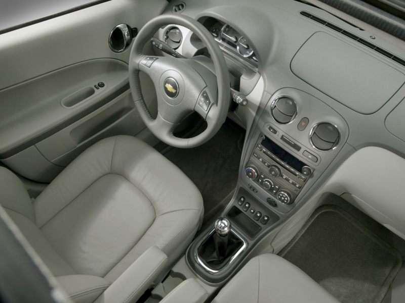 hhr 2010 transmission manual