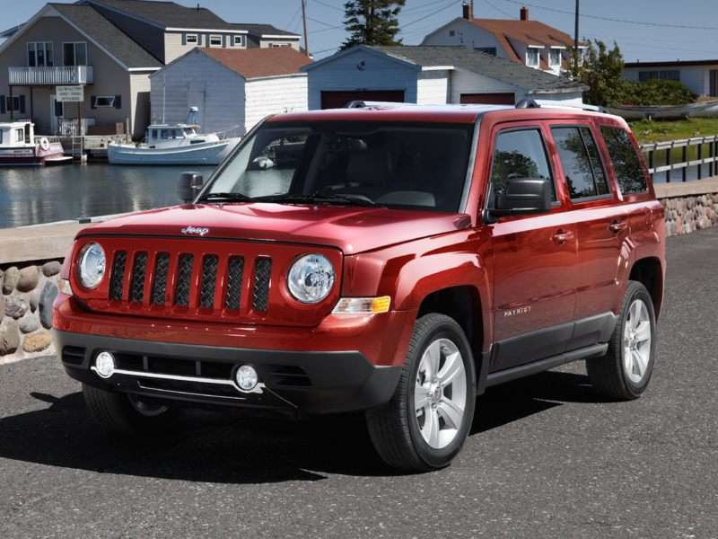 mo sedalia suvs used group new sale crossovers jeeps of and for jeep dealership