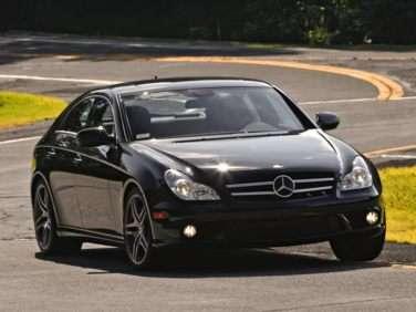 Which 2011 Vehicles Get the Worst Gas Mileage? | Autobytel com