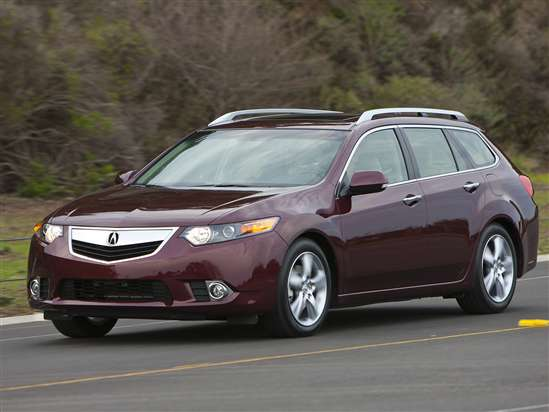 2012 acura tsx buy a 2012 acura tsx. Black Bedroom Furniture Sets. Home Design Ideas
