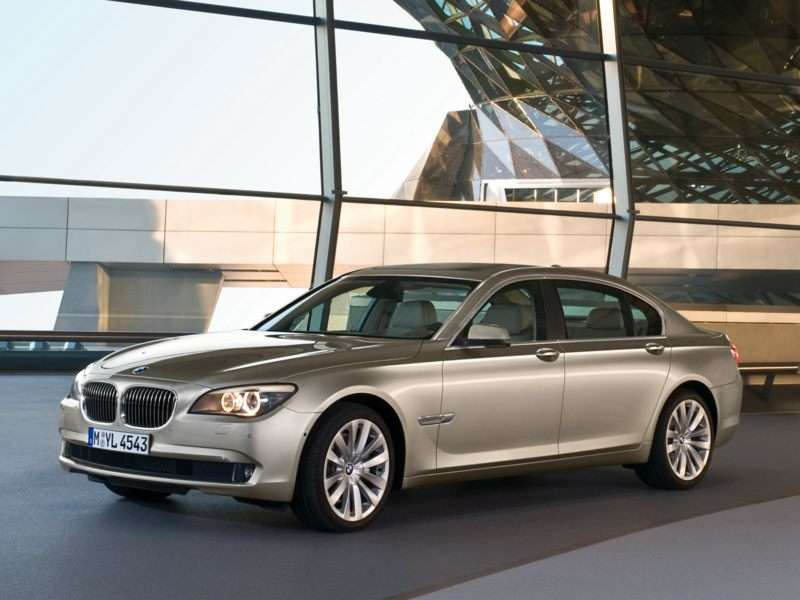 cars price bmw pic series cargurus overview