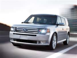 top 10 best gas mileage wagons fuel efficient station wagons. Black Bedroom Furniture Sets. Home Design Ideas