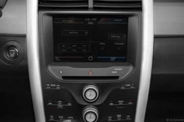 Myford Touch Update >> Ford Responds To Customers Updates Myford Touch Autobytel Com