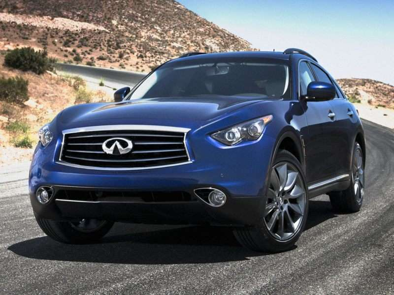 2013 infiniti fx50 pictures including interior and exterior images. Black Bedroom Furniture Sets. Home Design Ideas