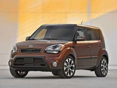 2013 kia soul exterior paint colors and interior trim colors autobytel com 2013 kia soul exterior paint colors and