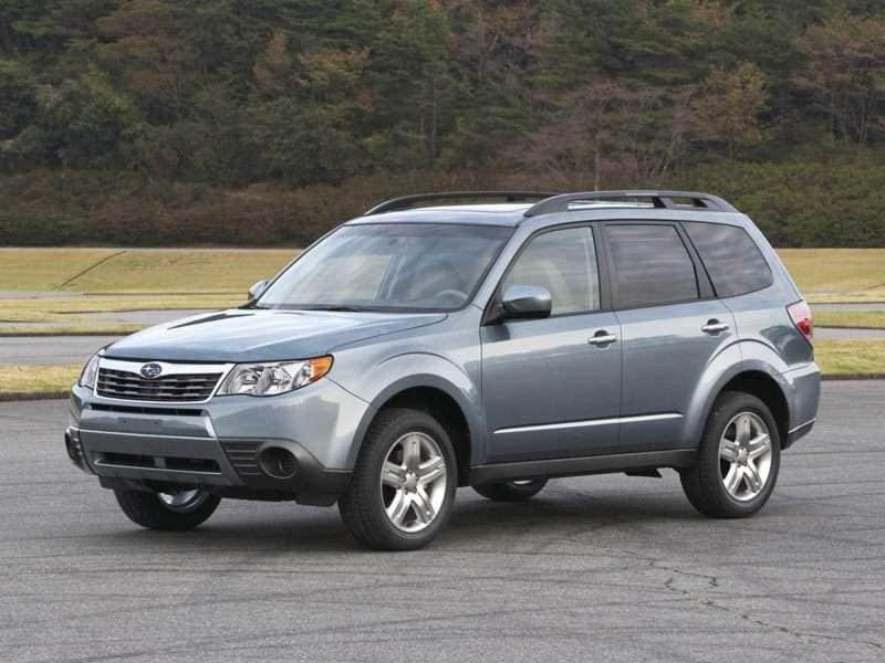 Best Used SUVs | Autobytel.com