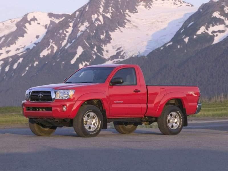 best 4x4 gas mileage trucks 2014 autos post. Black Bedroom Furniture Sets. Home Design Ideas