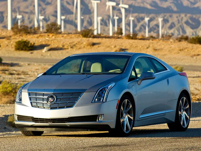 about after double elr cadillac sales the drop cars price truth