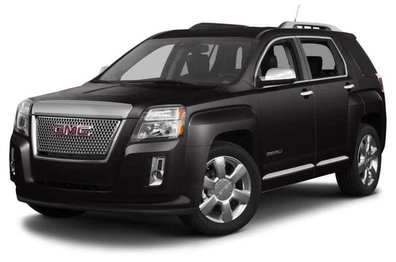 2014 gmc terrain pictures including interior and exterior. Black Bedroom Furniture Sets. Home Design Ideas